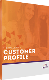 Value of a Customer Profile