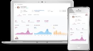 WiFi Marketing Tools & Customer Profiles