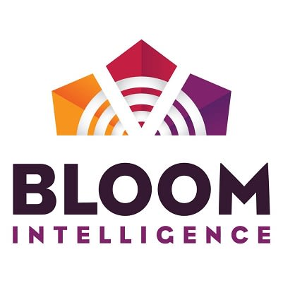 Bloom WiFi Customer Profiles