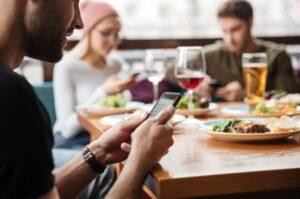 2019 Restaurant Benchmarks