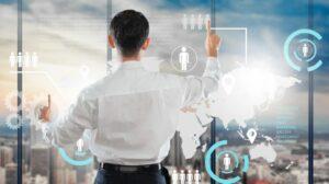 WiFi Analytics for WiFi Marketing