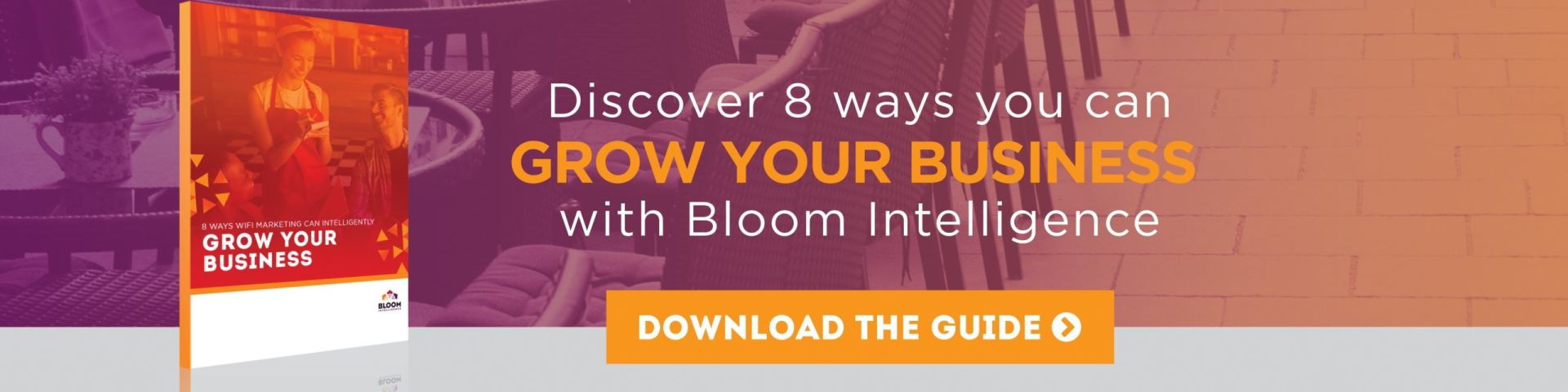 Improve Restaurant Operations with Bloom Intelligence